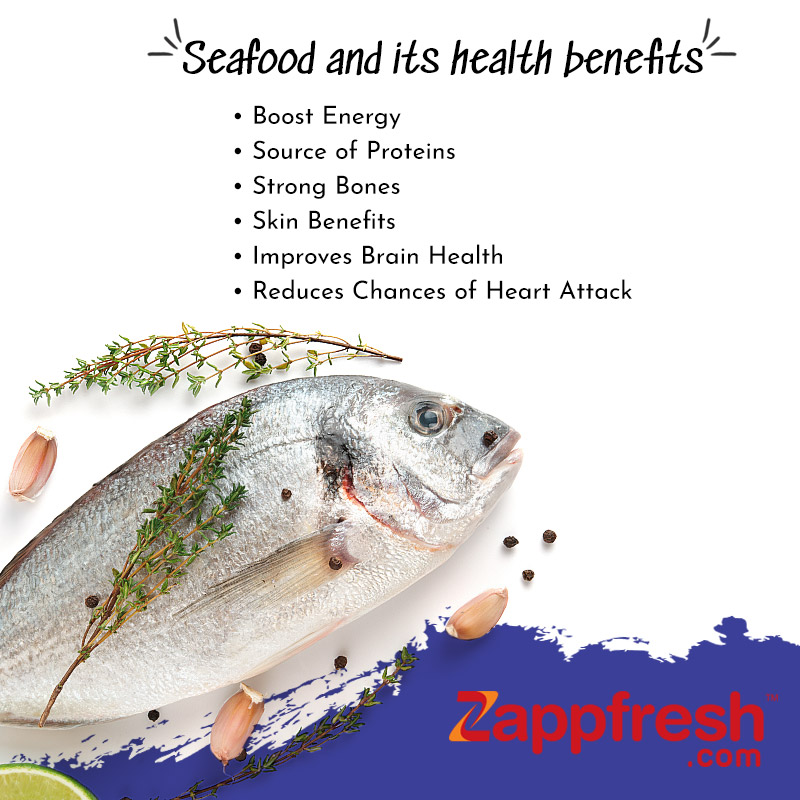 seafood-health-benefits